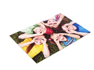 Fotopuzzle 24 Teile