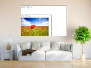 Fotoposter 60x80