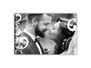 Hochzeit Fotobuch 300x200